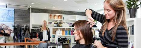 Excellent hair care in Hair USA Beauty Salon in Palm Desert, CA | Hair USA Beauty Salon | Scoop.it