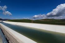 A final de año se conocerán las alternativas para el abastecimiento de agua de la Ribera | Ordenación del Territorio | Scoop.it