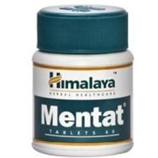 Buy Himalaya MindCare Online Cheapest Mentat Himalaya Herbals Memory Loss Herbal Remedy   OnlineHerbs   Scoop.it