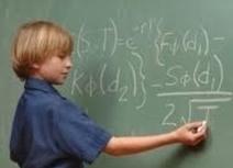 Veel middelbare scholen moeten rekenlessen verbeteren | Innovatieve eLearning | Scoop.it