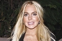 Lindsay Lohan Weighs In On The Hurricane | MORONS MAKING THE NEWS | Scoop.it