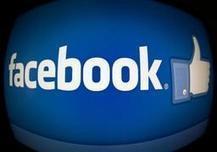Studenten scoren met Facebook, opleidingen niet | Media Literacy | Scoop.it