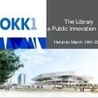 Future Trends in Libraries