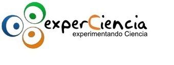 experCiencia - Experimentos para Niños. Actividades de Ciencias. | Zientzia ikasten | Scoop.it