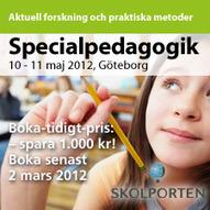 Skolporten, Lärares språkbruk i tvåspråkiga klassrum   svenska som andraspråk   Scoop.it