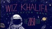 Wiz Khalifa | EL Wiz khalifa | Scoop.it