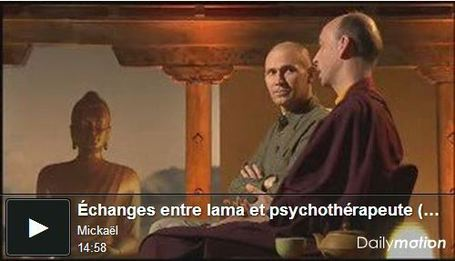 Les états d'âme - Mindfulness Paris | communication non violente et méditation | Scoop.it