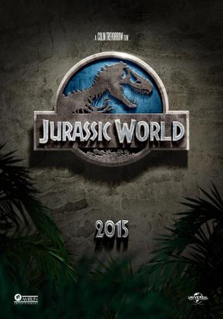 jurassic world movie 2015 watch online HD | hollywood Movies | Scoop.it