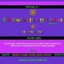 Top 10 Interactive Maths Websites for Teaching Mathematics | Common Core Math ideas | Scoop.it