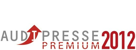 Audipresse : 31 % des cadres et hauts revenus lisent la presse sur mobile et tablette | Alain Ducasse, Monaco | Scoop.it