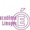 TraAM Doc 2015-2016 Un webdocumentaire radiophonique - Professeurs documentalistes de l'académie de Limoges | Narration transmedia et Education | Scoop.it