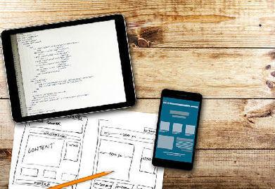 Payer un prestataire externe pour développer son site web... quel tarif pratiquer ? | Le Marketing Internet aux Antilles-Guyane | Scoop.it