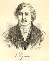 The Daguerreian Society: A History of the Daguerreotype | CAU | Scoop.it