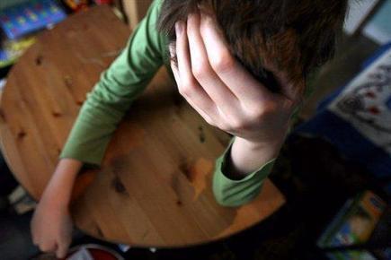 Des signes précoces de l'autisme détectés chez des bébés | Autisme actu | Scoop.it
