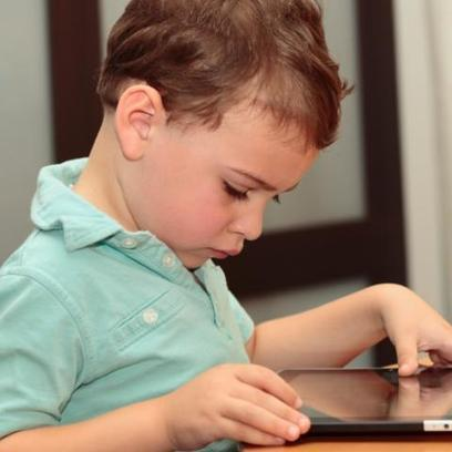 Innovative Ways the Autism Community Uses iPads | Noticias TIC SALUD | Scoop.it