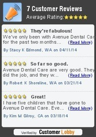 Need Tooth Extraction in Edmonds? Reach Dental Care Of Edmonds For Treatment | Avenue Dental Care Edmonds | Scoop.it