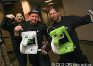 Future of 3D printing is bright, says SXSW panel | Future of 3D printing | Scoop.it