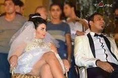 تحميل افلام العرب: تحميل اغنية ياواد انت يا اجنبى محمود الليثى وصافيناز | newback1 | Scoop.it