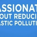 Think Beyond Plastic Seeks Disruptive Solutions To Plastic Pollution Crisis | Social Issue: Pollution | Scoop.it
