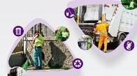 Un CAP Gestion des déchets avec un emploi assuré ! | Orientation scolaire collège lycée | Scoop.it
