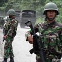 Indonesia to send 650 extra troops to Papua ... - Free West Papua   PAPUA MERDEKA ATAS DASAR KEADILAN   Scoop.it