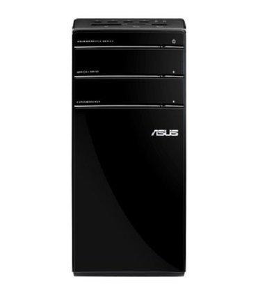 L@@K L@@K QUAD CORE ASUS ESSENTIO CM1745 3.2 GHz 12 GB RAM 500 GB Win 7 | Best Desktop Reviews | Scoop.it