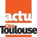 Une conférence-débat avec Jean Tirole à l'École d'économie de Toulouse, jeudi - Côté Toulouse | Jean Tirole Prix Nobel d'économie 2014 | Scoop.it