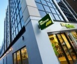 Waitrose Sends Zero Food Waste to Landfill | The Future of Waste | Scoop.it