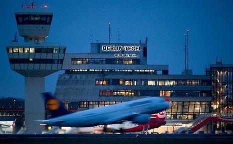 Lufthansa commande 108 avions à Airbus et Boeing pour 9 milliards ... - Libération | AFFRETEMENT AERIEN KEVELAIR | Scoop.it