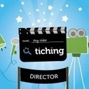 Animoto: crea vídeos educativos con tus alumnos | Technology for education | Scoop.it