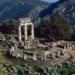 Top 10 Ancient Religious Sites | Ancient history | Scoop.it