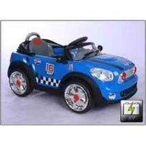 The world most desirable kid�s cars | Baby Ride on Car Battery Powered Drive | Scoop.it
