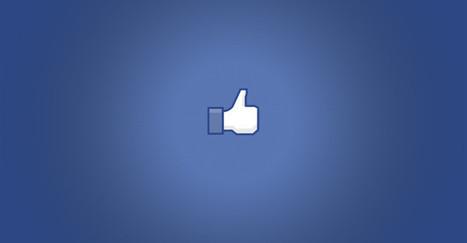 5 idées pour créer une Cover Facebook belle et efficace | Facebook pour les entreprises | Scoop.it