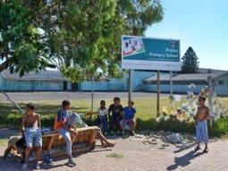 'School closures in children's interest' - Crime & Courts | IOL News | IOL.co.za | Education | Adjudication | Democracy | Scoop.it
