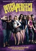 New Deals Bargain Prices & Sales - Pitch Perfect | Film, Music, Books & Games - News & Reviews | Scoop.it