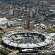 UK Sport: 'Sports That Deliver Will Be Rewarded' - Sky News | lIASIng | Scoop.it