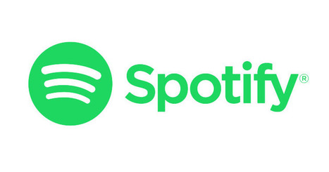 Spotify's Billion Dollar Challenge | Musicbiz | Scoop.it