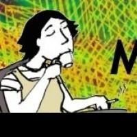 Mundos Perifericos | ELE Spanish as a second language | Scoop.it