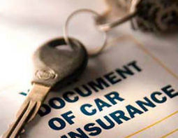 Watch out for Car and Home Insurance Surprises | itsyourbiz | Scoop.it