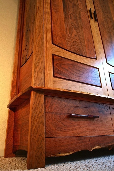 Woodworking Plans Armoire Plans outdoor wood projects plans | pdfplansforwood | wooden furniture plans | Scoop.it