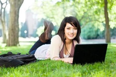 Les étudiants préfèrent toujours les ordinateurs portables aux tablettes, selon un sondage de Deloitte   microsoft surface   Scoop.it