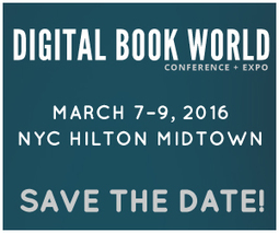 Digital Book World 2016 Survey: What Matters Now in Publishing? | Digital Book World | Publishing Digital Book Apps for Kids | Scoop.it