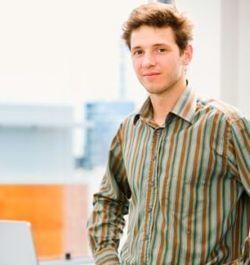 Auto-entrepreneur : un tremplin pour devenir freelance ? - Blog du freelance | Auto-entreprise | Scoop.it