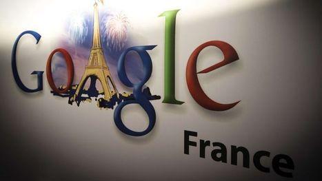 Plus d'un milliard d'euros de revenus pour Google en France   Ecommerce   Scoop.it