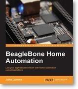 BeagleBone Home Automation | Packt Publishing | BeagleBone | Scoop.it