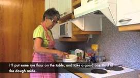 Grandma's Design | Recipes | Rakkaudesta ruokaan. The love of food. | Scoop.it