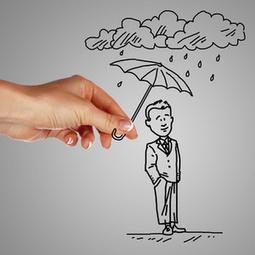 La Relation Client, ne pas oublier les fondamentaux | RelationClients | Scoop.it