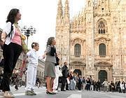 Alle urne per cambiare Milano I «sì» di Moratti e Pisapia - Milano | #chinonvota | Scoop.it
