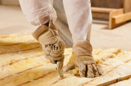 Expert insulation contractor by Crappell's Insulation. | Crappell's Insulation | Scoop.it