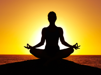 Gene expression changes with meditation | Kinsanity | Scoop.it